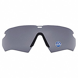 Replacement Polarized Lens