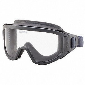 Striketeam SJ, Clear Lens