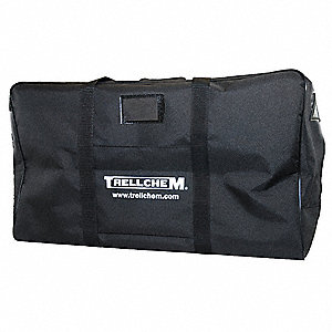 Equipment Suit Bag