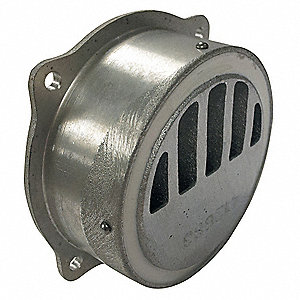 Replacement Element Exhaust Filter