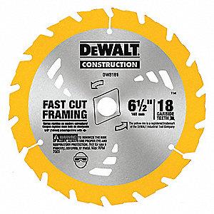 Dewalt 7 14 carbide combination circular saw blade number of 7 14 carbide combination circular saw blade number of teeth greentooth Gallery
