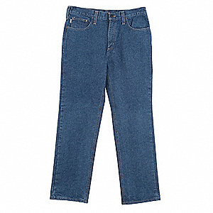 Pants,FR Denim,Midstone,46x32