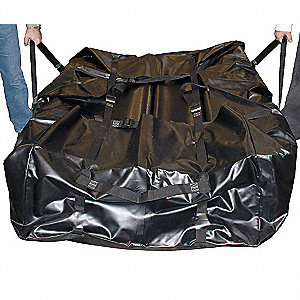 Storage Transport Bag, Up To 14x85