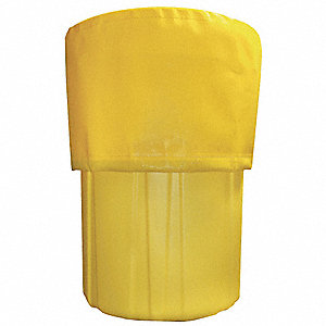 Poly-Top for 65, 95 Gal. PolyOverpack
