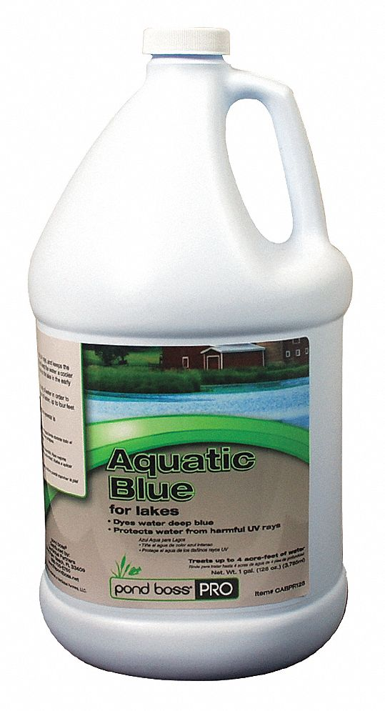 Pond usa for Professional pond cleaners