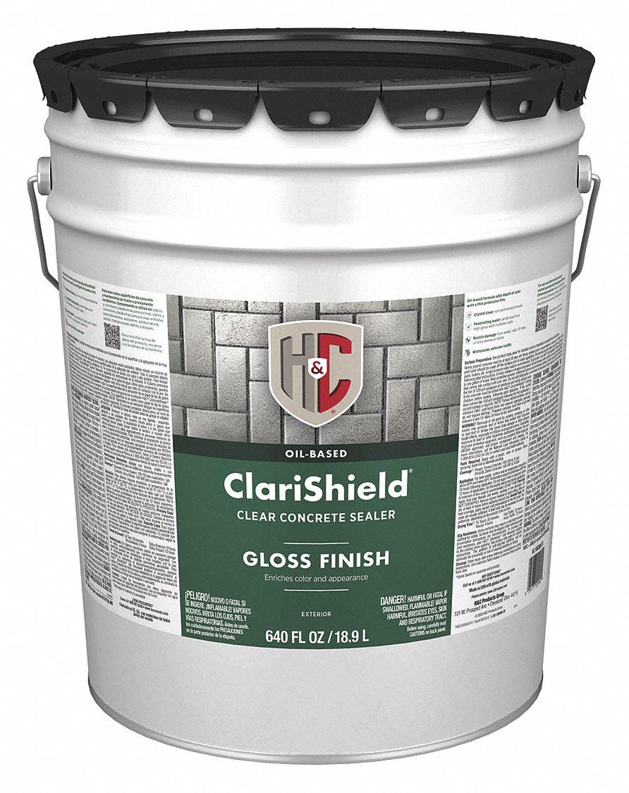 Durability Additive,Clear,1 lb,Anti-Slip 213898