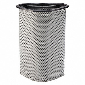 High Efficiency Dry Filter, 1EA