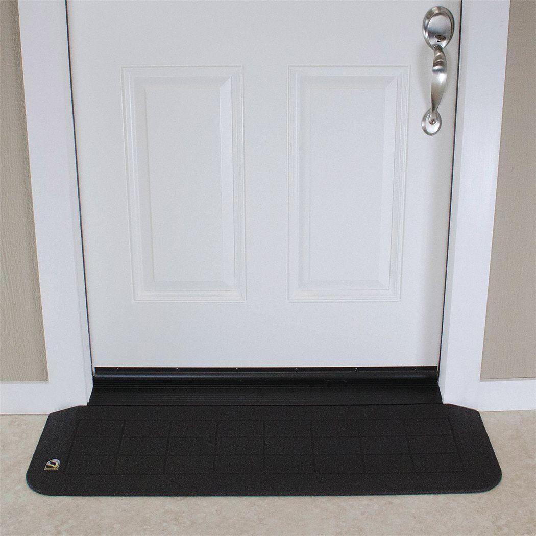 Door Ramps