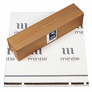 VENT COVERS,FOR MFR. NO. MI-CSK