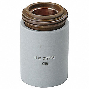 Retaining Cup,80 A,For 60T,80/100TM