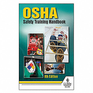 OSHA Training,Safety Advice On 23 Topics