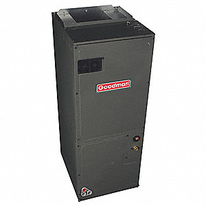 Single Pc Air Handler,Multi-Pos,5.0 tons