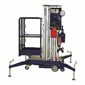 Personnel Lifts - Personnel Lifts, Scaffolding and Accessories ... on