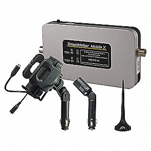 MOBILE BOOSTER W CRADLE 3IN MAG ANT