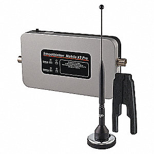 MOBILE BOOSTER 53DB WIRLSS 11IN ANT