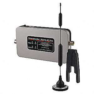MOBILE BOOSTER 53DB WIRLSS 14IN ANT