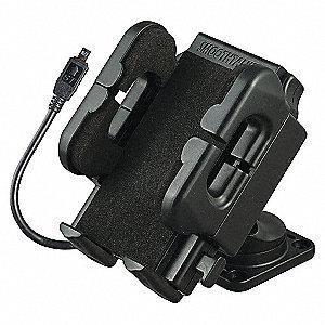 UNIV INSTALL CRADLE MICRO/MINI USB