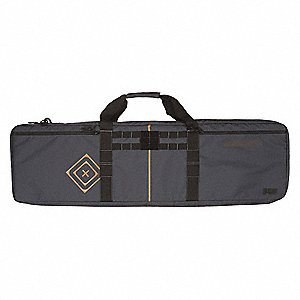 Rifle Case,Double Tap,44-1/2 in. L