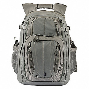 Backpack,Backpack,Storm,18-13/16inL