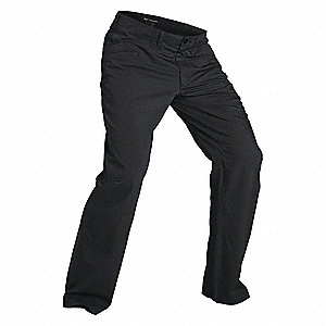 Ridgeline Pant,Black,44 x 36 in.