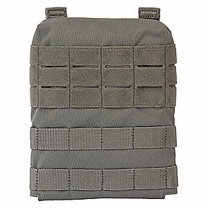 Plate Carrier, Universal
