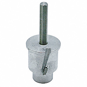 IPS FITTING SAVER,1 IN,SCHEDULE 80