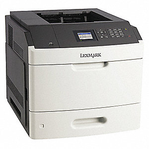 Laser Printer,Blk/Wht,1200 x 1200 dpi