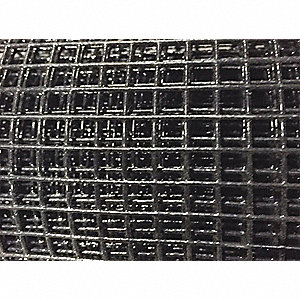 PVC Coated Mesh Wire Mesh - Wire Cloth - Grainger Industrial Supply