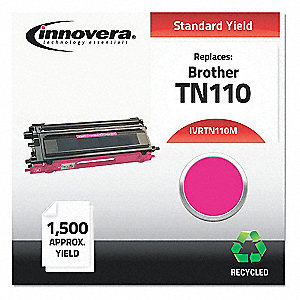 Toner Cartridge,Magnta,Brother,MaxPg6000