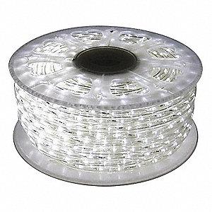 American lighting led rope light1155w945 lm120v 38nh60 led rope light1155w945 lm120v mozeypictures Images