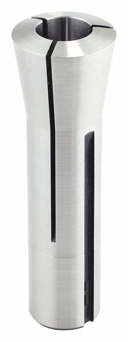 """Lyndex-Nikken 800-040 5//8/"""" R8 Round Collet"""