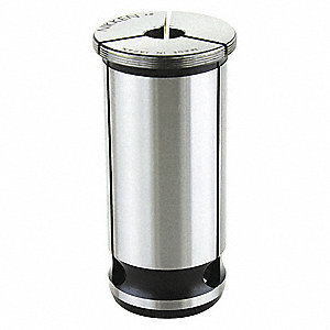 Collet,16.00mm Size,CCK3/4