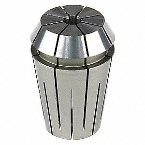 Collet,9.00mm Size,ER20
