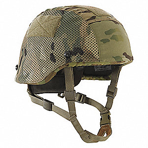 Helmet Military Cover,ACU,S
