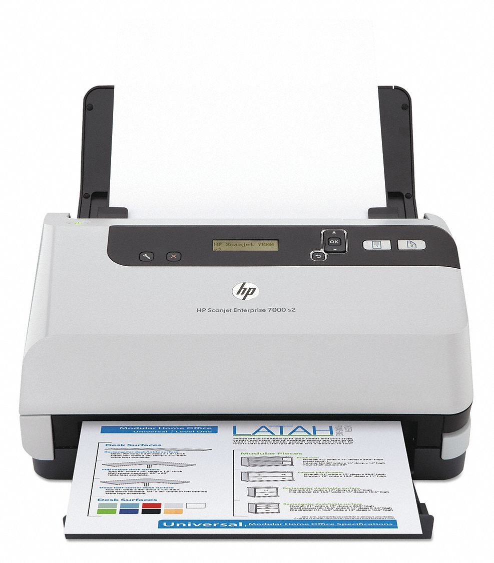 hp scanjet 200 driver download win7
