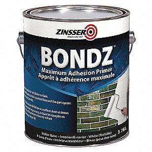 PRIMER BONDZ HIGH ADHESION 3.78L