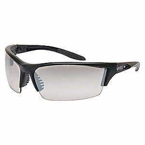 Safety Glasses,SCT-Reflect 50