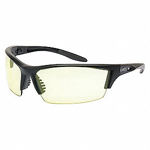 Safety Glasses,SCT-Low IR