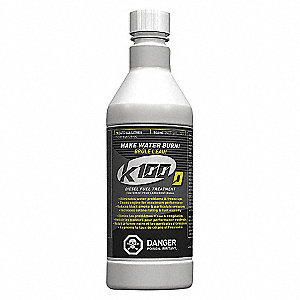 DIESEL TREATMENT K100 946ML