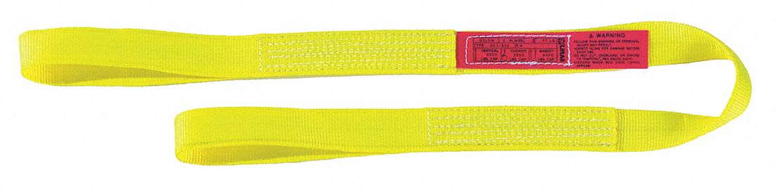 THINBIT XRE3438 Extra-Large Series Straight Reversible Head for Left or Right Hand on a 3//4 inch x 3//8 inch toolholder Shank Use with Any X Series Insert.