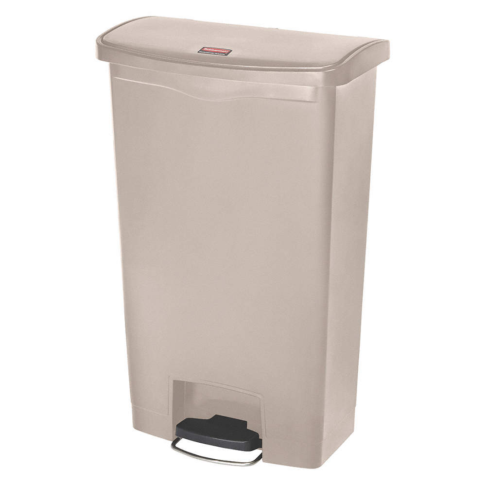 zoom outreset put photo at full zoom u0026 then double click - Slim Trash Can