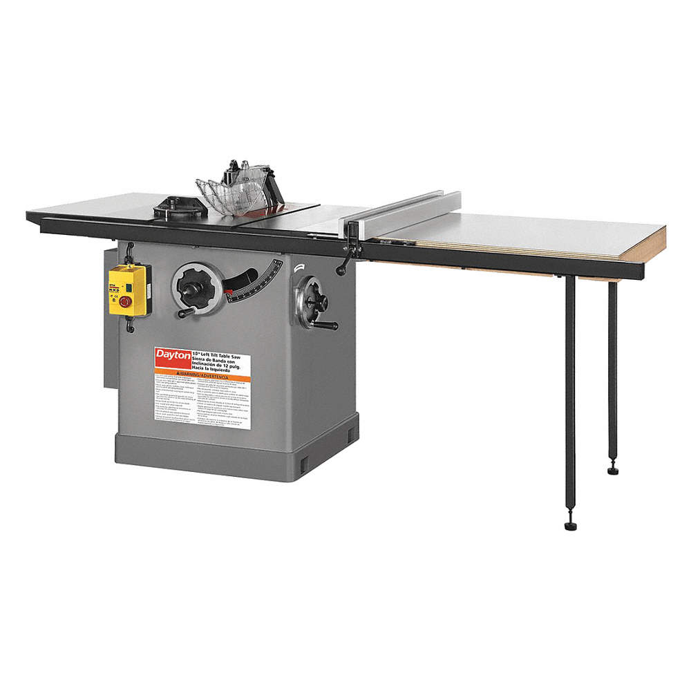 vertical improve the saw make plywood bolt table how experience looks this img will s of tabke cabinet support is base provide then to rigidity panel solid i it after