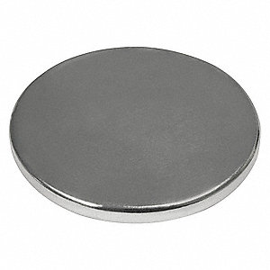 Rare Earth Magnet Material,85lb,Sintered