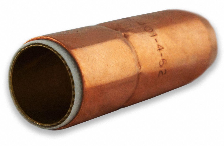 3//4x2 Setscrew Threads A 80 mm Bore Ametric/® 4545.80 Taper Bushing 1-014 6.375 Bolt Circle B 22x14 Keyseat, 4.5 Bushing Depth 21 Lbs