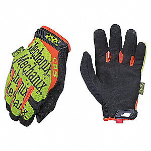 MECHANIX WEAR SAFETY ORIG CR5 XXL