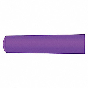 CHALK SCANNING FLUORESCENT PURPLE