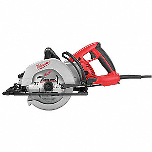 Milwaukee 7 14 worm drive circular saw 4400 no load rpm 150 7 14 worm drive circular saw 4400 no load rpm greentooth Image collections