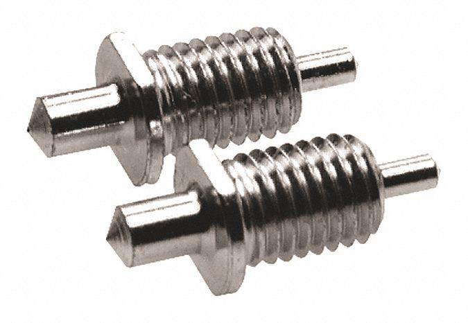 FACOM FA-116.100 Precision Adj Pin Spanner Wrench,L 360mm