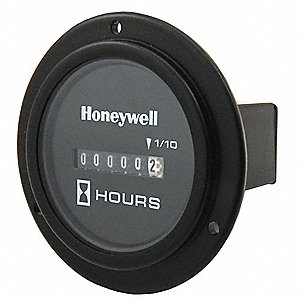 HONEYWELL Meters, Counters and PLC - Industrial Automation