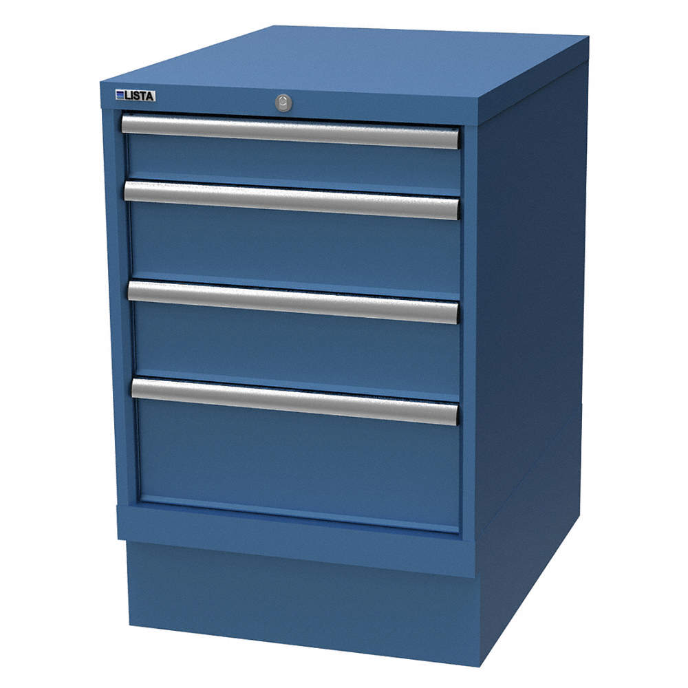 x ideas measurements in sofa cabinet vidmar stanely metal storage furniture cabinets lista